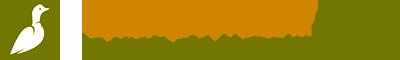 Logo Ornithomedia