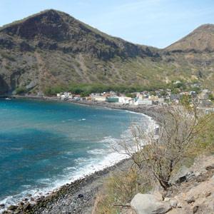Séjour dans l'archipel du Cap-Vert du 13 au 22 avril 2014