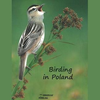 Une sélection de livres sur les oiseaux parus en 2015