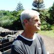 Eric Bureau, vétérinaire du Parc des Oiseaux de Villars-les-Dombes, répond à nos questions