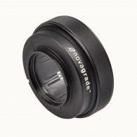 Adaptateur universel Novagrade pour reflex Canon EOS