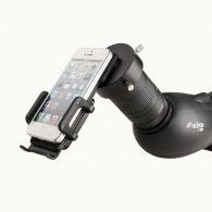 Adaptateur universel Olivon pour smartphones (USH)