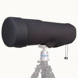 Étui Optech Mega Shoot MSC3 pour téléobjectifs 300 et 400 mm