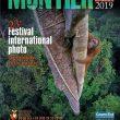 23e festival international de la photo animalière et de nature de Montier-en-Der