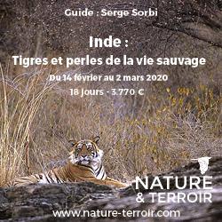 Nature et Terroir