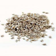 Sac de graines de tournesol décortiquées pour oiseaux (5 kg)